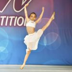 Competitive Dance Program | Stellar Dance Studio