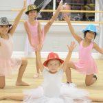 Broadway Musical Party | Stellar Dance Studio